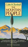 The Mountain People