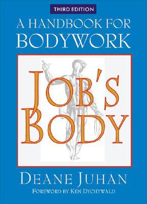 Job's Body by Deane Juhan