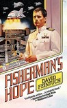 Fisherman's Hope (Seafort Saga, #4)