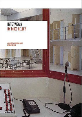 Interviews, Conversations, and Chit-Chat, 1986-2004