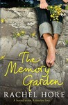 The Memory Garden by Rachel Hore