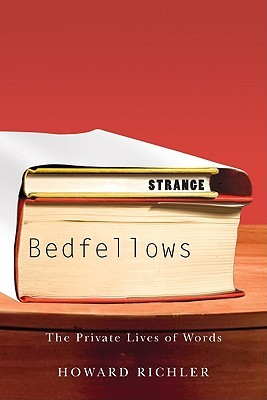 Strange Bedfellows by Howard Richler