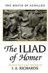 Iliad of Homer: Shorten Version (Norton Library)
