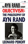 Objectivism: The Philosophy of Ayn Rand