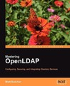 Openldap for Developers