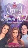 Dark Vengeance (Charmed, #15)