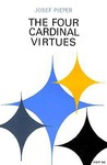 Four Cardinal Virtues: Theology