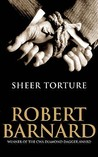 Sheer Torture (Perry Trethowan, #1)