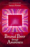 Personal Power through Awareness: A Guidebook for Sensitive People