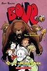 Bone: Quest for the Spark, Vol. 2