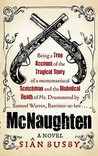 Mc Naughten: A Novel