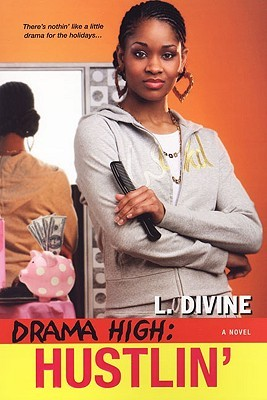 Hustlin' by L. Divine
