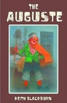 The Auguste by Keith Blackburn