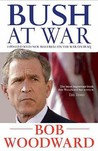 Bush at War (Bush at War Part 1)