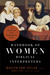Handbook of Women Biblical Interpreters: A Historical and Biographical Guide