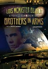 Brothers in Arms (Vorkosigan Saga, #5)