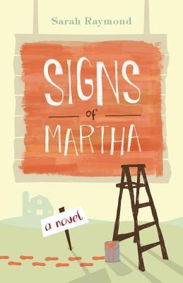 Signs of Martha
