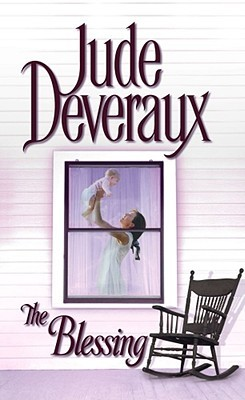 The Blessing by Jude Deveraux