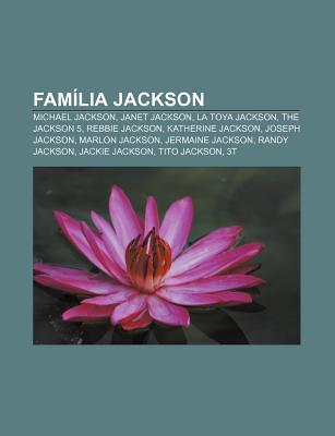Fam Lia Jackson by Source Wikipedia