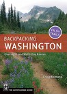 Backpacking Washington: Overnight and Multi-Day Routes