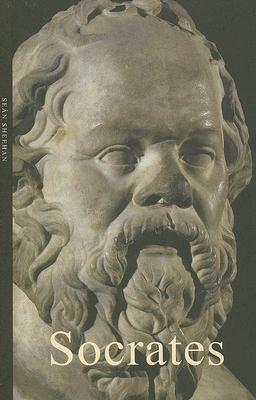 Socrates (Life & Times) by Sean Sheehan