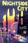 Nightside City by Lawrence Watt-Evans