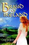 Brigid of Ireland: A Historial Novel