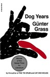 Dog Years (The Danzig Trilogy, #3)