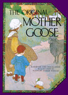 Original Mother Goose