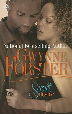 Secret Desire by Gwynne Forster