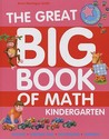 The Great Big Book of Math, Kindergarten