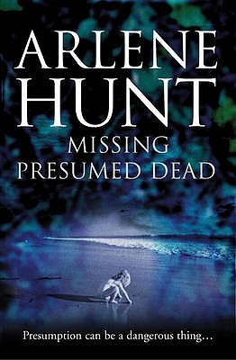 Missing Presumed Dead (QuicK Investigations 3)