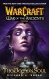 The Demon Soul (WarCraft: War of the Ancients, #2)