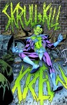 Skrull Kill Krew