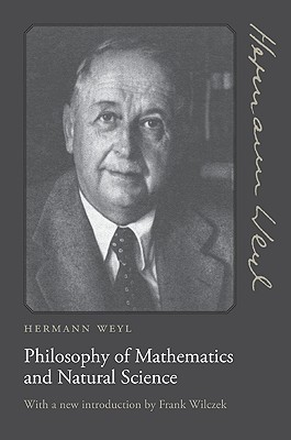 Philosophy of Mathematics and Natural Science