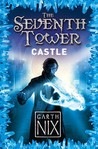 Castle (The Seventh Tower, #2)