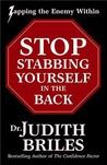 Stop Stabbing Yourself in the Back: Zapping the Enemy Within
