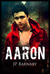 Aaron (Survivor Stories #1)