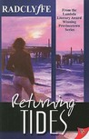 Returning Tides (Provincetown Tales, #6)