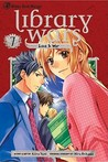 Library Wars: Love & War, Vol. 7 (Library Wars: Love & War, #7)
