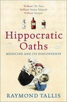 Hippocratic Oaths