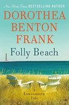Folly Beach (Lowcountry Tales, #8)
