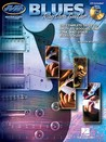 Blues Rhythm Guitar by Keith Wyatt