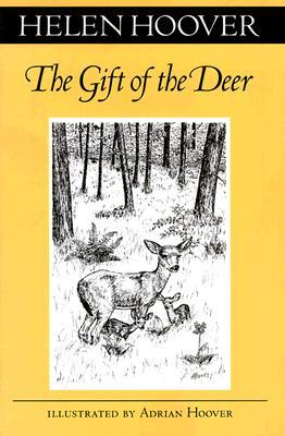 Gift Of The Deer