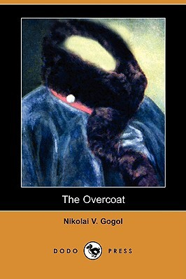 The Overcoat (Dodo Press)