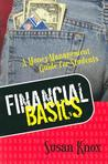 FINANCIAL BASICS by SUSAN KNOX