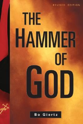 Hammer of God