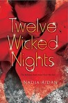 Twelve Wicked Nights