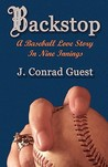 Backstop by J. Conrad Guest