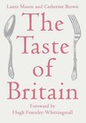 The Taste Of Britain